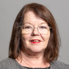 Kate Hollern